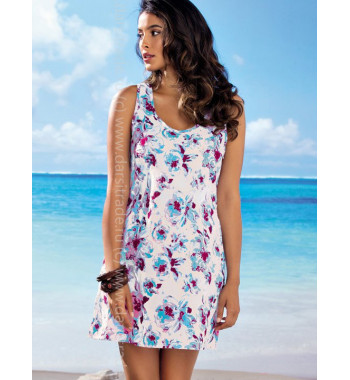 Платье CN57 Sielei