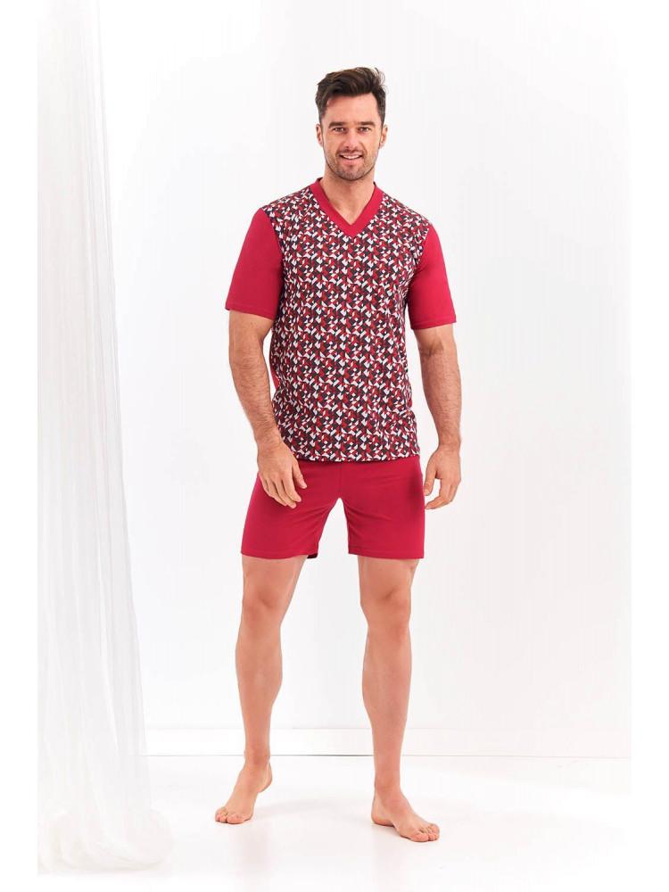 Пижама 20S Roman 002-001-294-01