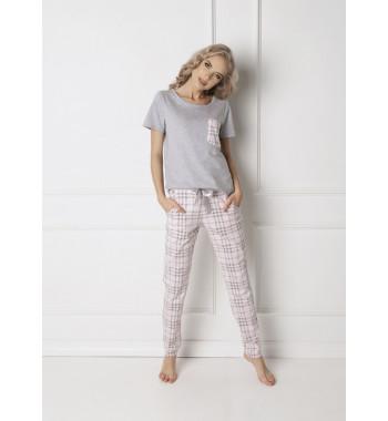 LONDIE GREY Пижама со штанами