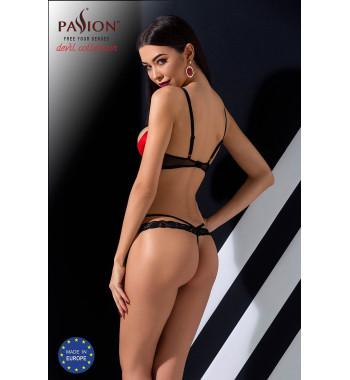 Комплект Femmina bikini