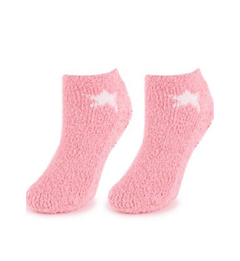 COOZY R45 Носки женские