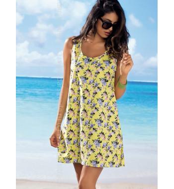 Платье AV57 Sielei