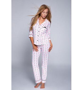Пижама Vogue