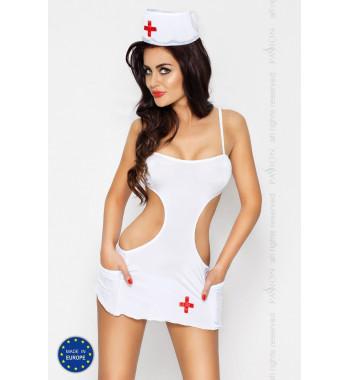Костюм медсестры Akkie Set