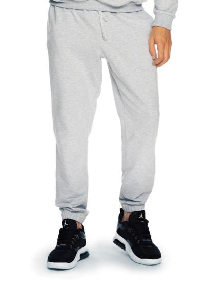 Мужские джоггеры DK11 03 серого цвета