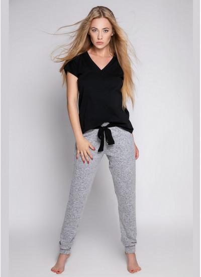SOPHIE GREY Пижама женская со штанами