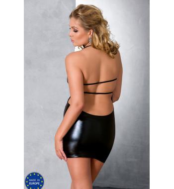 Мини-платье Beltis