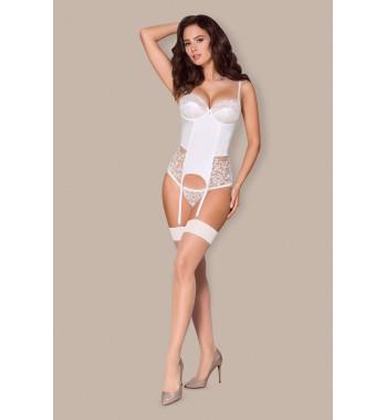 Корсет 871 COR-2 corset