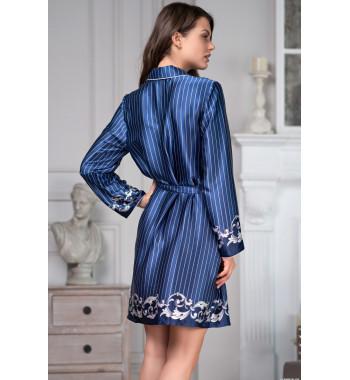 Рубашка Barocco 8617