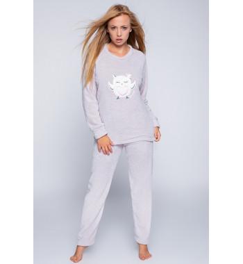 Пижама Elene