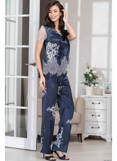 Пижама Alexandria 3576