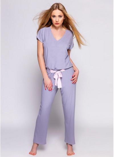 SHERY FIOLET Комплект женский со штанами