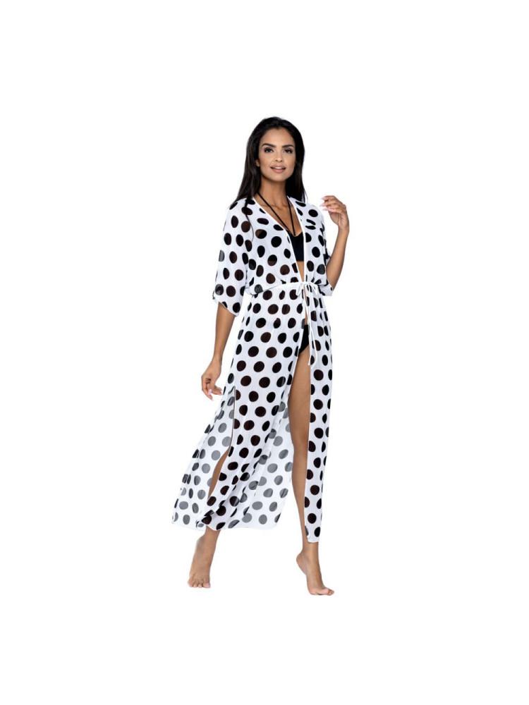 L6028/0 платье пляжное