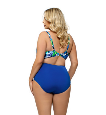 L3096/1 купальник женский  Big