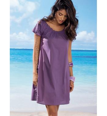 Платье MN56 Sielei