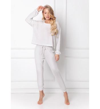 JANICE GREY Комплект женский со штанами