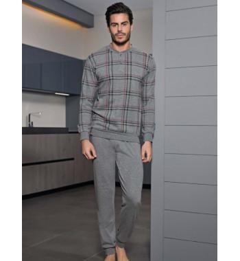 Пижама Enrico Coveri EP6070