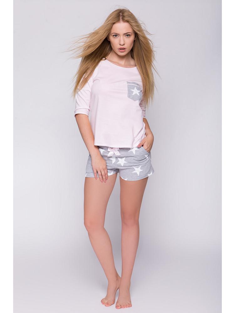 Пижама Camille