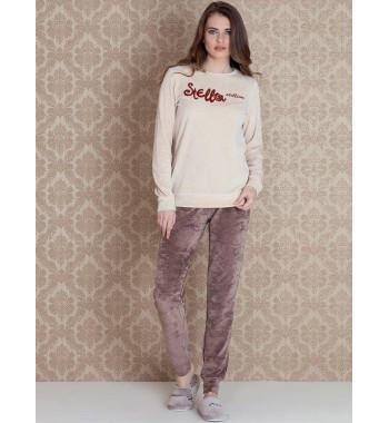 ea85a0f3 Домашняя одежда Hays купить в интернет-магазине Konsoleta.ru!