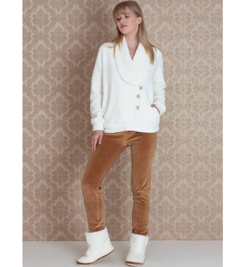Костюм Browni Jacket Pants 17031