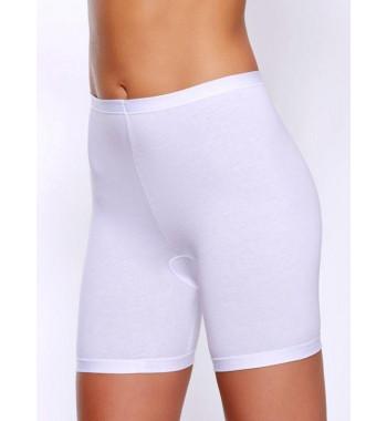 Хлопковые панталоны Jadea 536