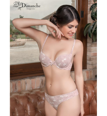 Нижнее белье Dimanche Lingerie купить недорого в интернет-магазине ... 21244f3d082