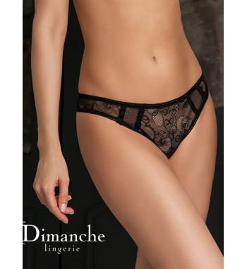 Трусы Dimanche 3085