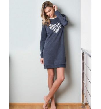 Платье Jadea 5067