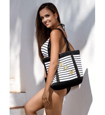 Пляжная сумка Lorin Lo-1