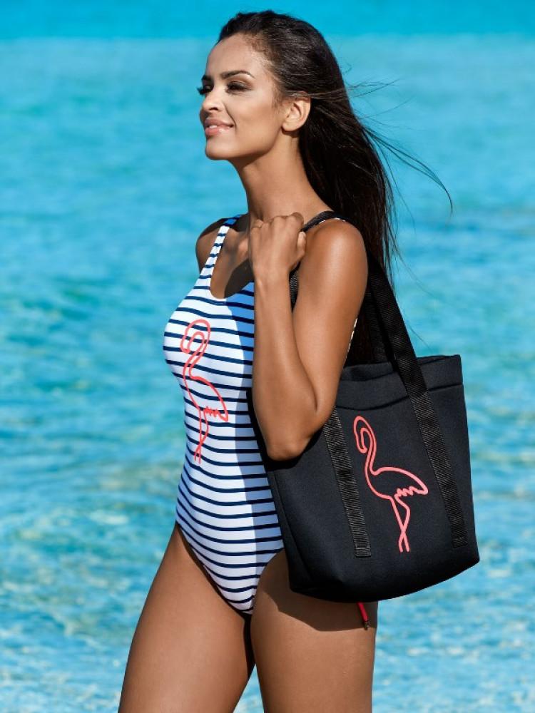Пляжная сумка Lorin Lo-2
