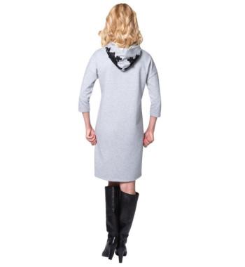 Платье Lelio 1019