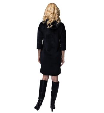 Платье Mia-Amore 6611