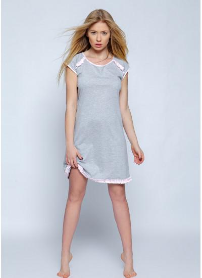 SISI Сорочка женская