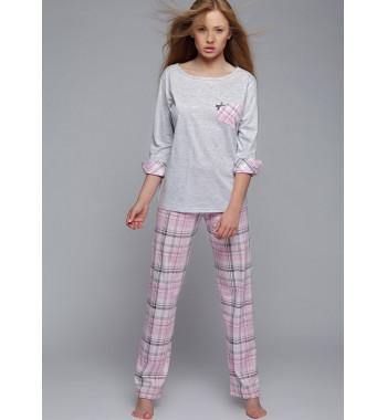 017cac9d05b2 Cтильная домашняя одежда для отдыха и сна Sensis в интернет-магазине ...