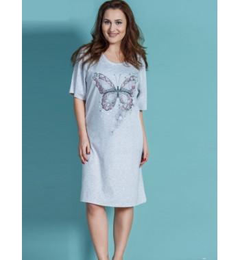 Платье Vienetta Secret 703055 0000