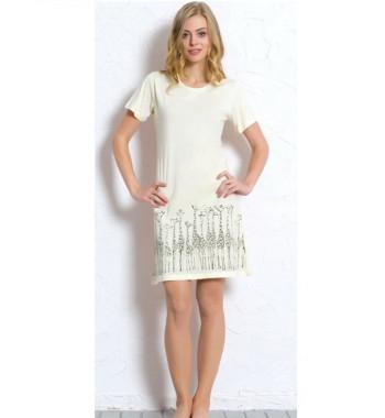 Платье Vienetta Secret 608129 0000