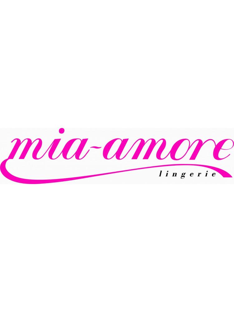 Mia-Аmore